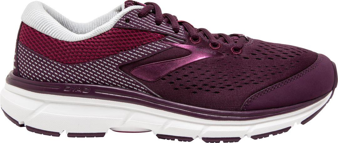 4efda617e8d Brooks Women s Dyad 10 Running Shoes 1