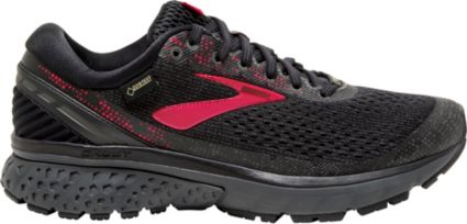 ebb4af7d31e Brooks Women s Ghost 11 GTX Running Shoes