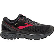 Brooks Women's Ghost 11 GTX Running Shoes