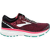 Women's Brooks Running Shoes