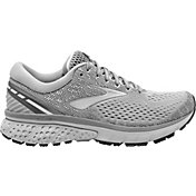 fa5f9d4710d Product Image Brooks Women s Ghost 11 Running Shoes