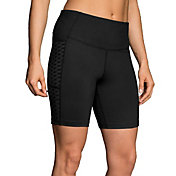 "Brooks Women's Greenlight 7"" Running Short"