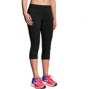 Brooks Women's Go-To Running Capris