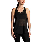 Brooks Women's Hot Shot Tank Top
