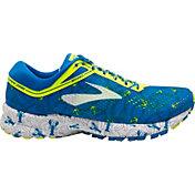 Brooks Women's Launch 5 Boston Running Shoes