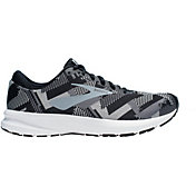dc2b9dfe0 Women's Athletic Shoes, Sneakers & Tennis Shoes | Best Price ...
