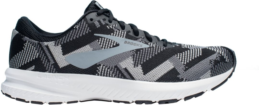 the latest 26efe 3b1d3 Brooks Women's Launch 6 Running Shoes
