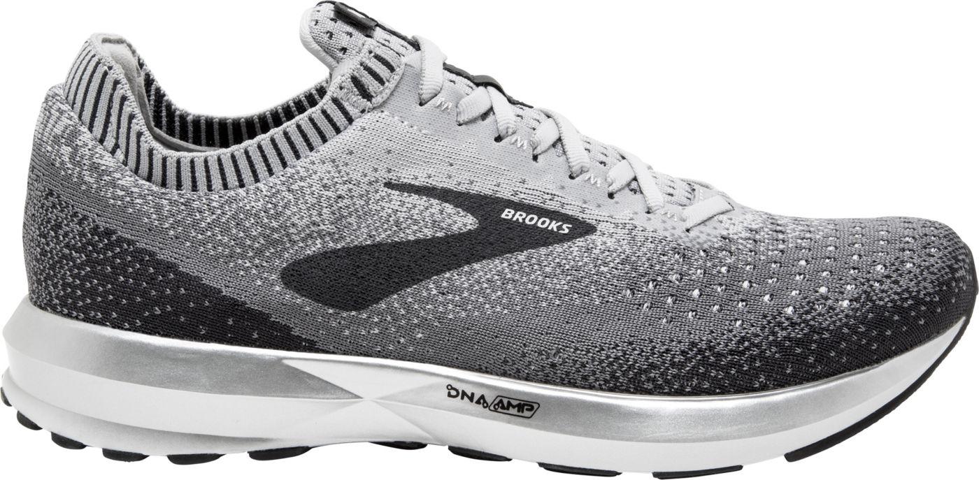 Brooks Women's Levitate 2 Running Shoes