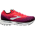 Brooks Transcend 2 Shoes