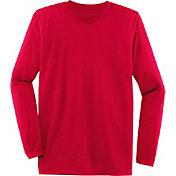 Brooks Women's Podium Long Sleeve Running Shirt