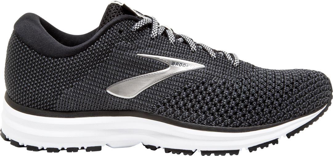 promo code 22f62 f4917 Brooks Women's Revel 2 Running Shoes
