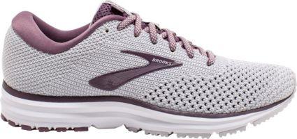 d441b8557ee Brooks Women s Revel 2 Running Shoes
