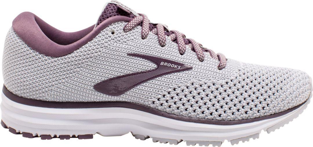 cc08275a8f5 Brooks Women s Revel 2 Running Shoes 1