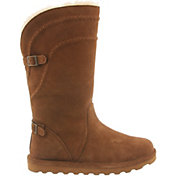 BEARPAW Women's Lea Winter Boots