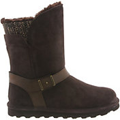 BEARPAW Women's North Winter Boots