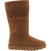 BEARPAW Women's Shana Winter Boots