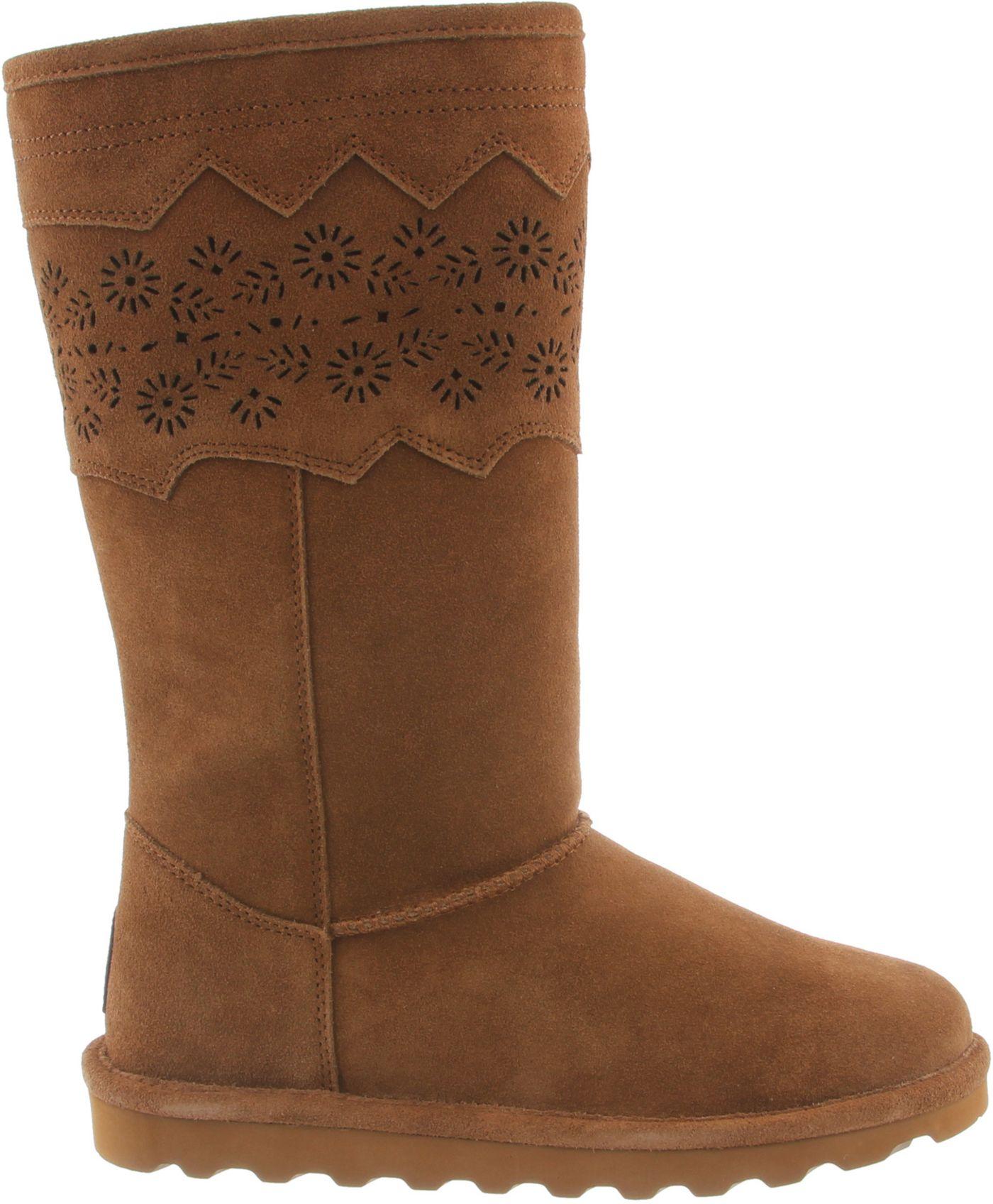 BEARPAW Women's Shana Winter Boots