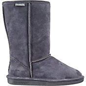 $44.98 Women's Bearpaw Eva