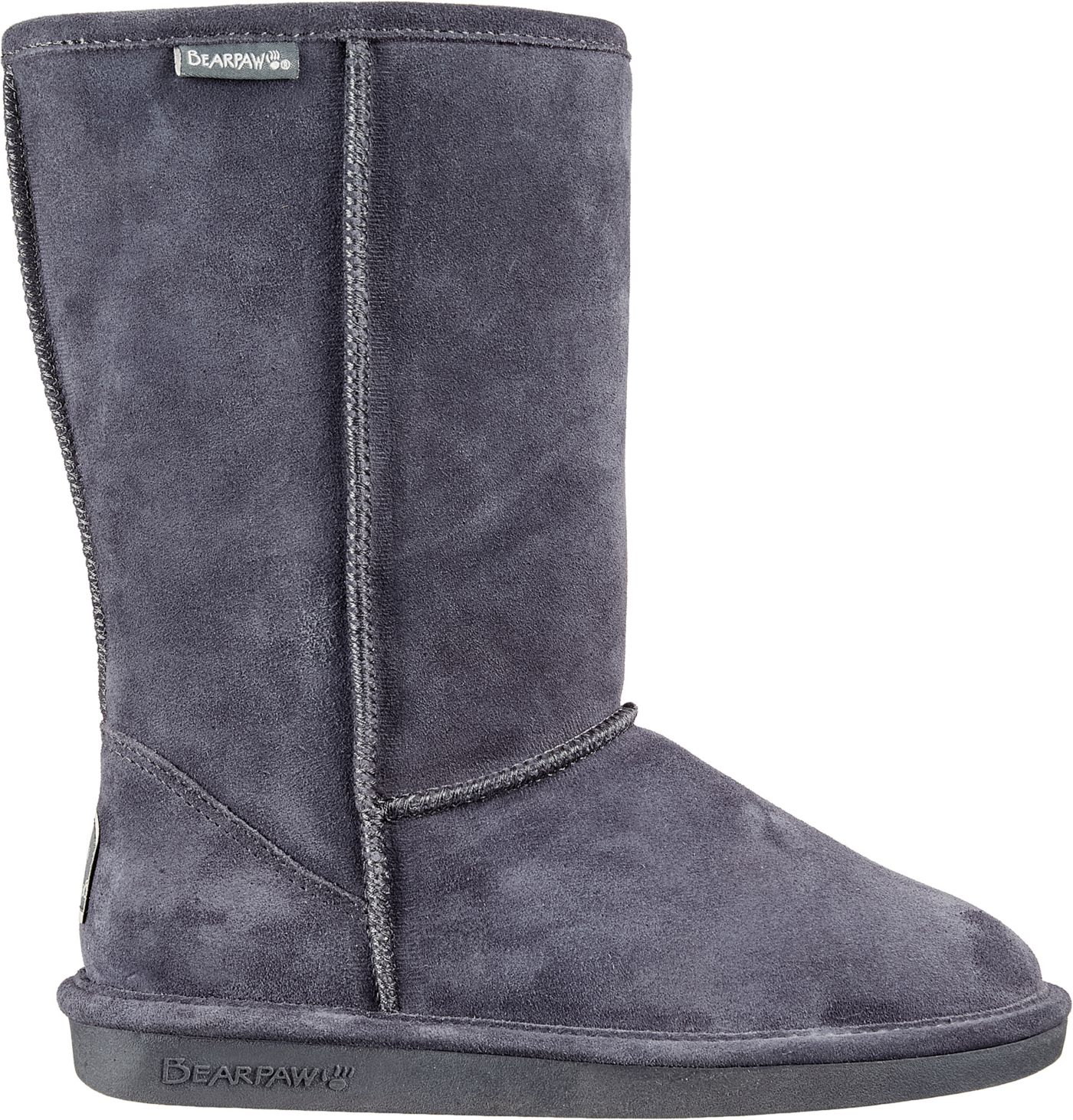 BEARPAW Women's Eva Winter Boots