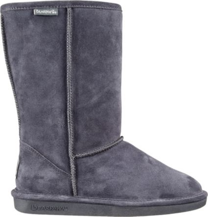 BEARPAW Women's Eva Winter Boots