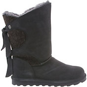 BEARPAW Women's Willow Winter Boots
