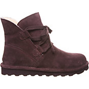 BEARPAW Women's Zora Casual Boots