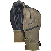 Burton Men's Gore Gloves