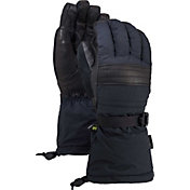 Burton Men's Gore Warmest Gloves
