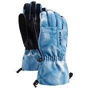 Burton Women's Profile Gloves