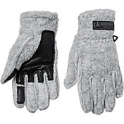 Burton Women's Stovepipe Fleece Gloves