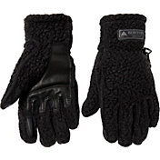 Burton Women's Stovepipe Fleece Gloves