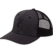online store dcca7 8beb1 ... where can i buy browning mens turley buckmark hat 6f6aa 1d1fc