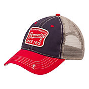 Browning Men's Trenton Hat