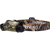 Browning Epic 1 AA Headlamp