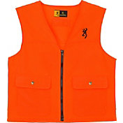 Browning Youth Safety Vest