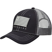 Browning Men's Patriot Buckmark Hat