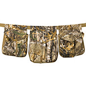 Browning Belted Dove Game Bag