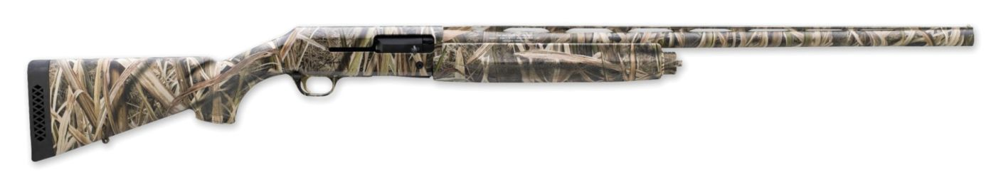 Browning Silver Max 5 Rifle