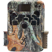 Browning Strike Force 850 Extreme Trail Camera Package – 16MP