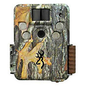 Browning Strike Force HD Pro Trail Camera Package – 18MP