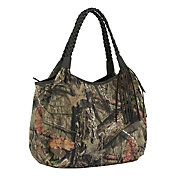 Browning Women's Dixie Concealed Carry Handbag