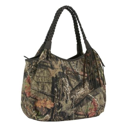 Browning Women S Dixie Concealed Carry Handbag