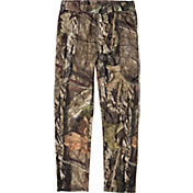 Browning Youth Wasatch Hunting Pants