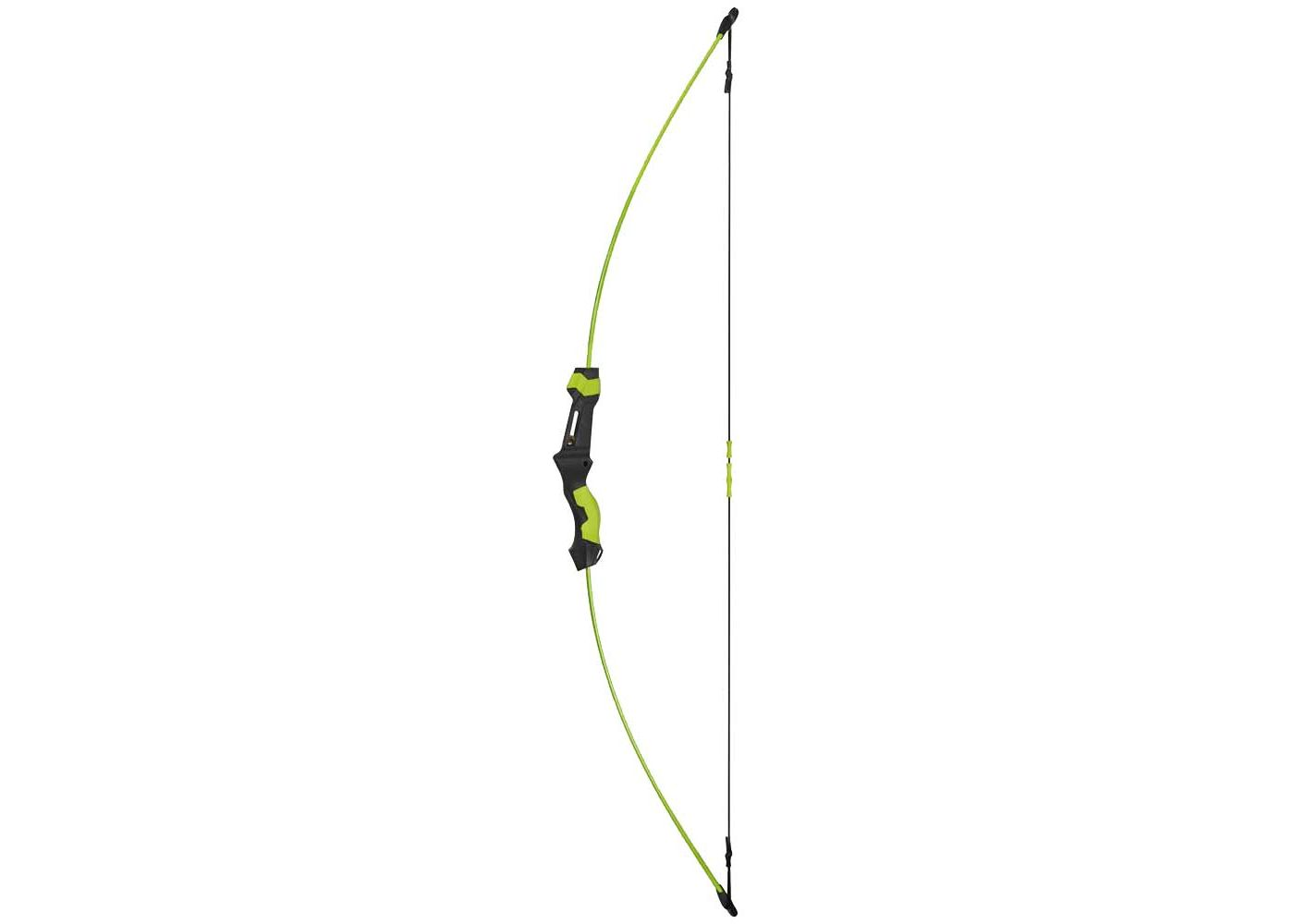 Barnett Centershot Youth Recurve Bow Package