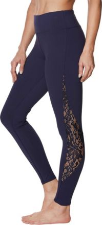 fc46745a04b4f Betsey Johnson Leggings | Best Price Guarantee at DICK'S