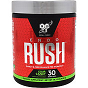 BSN ENDORUSH Pre-Workout Sour Candy 30 Servings