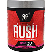 BSN ENDORUSH Pre-Workout Watermelon 30 Servings