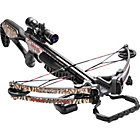 Save on Select Bows & Crossbows