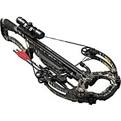Barnett Whitetail Pro STR Crossbow Package