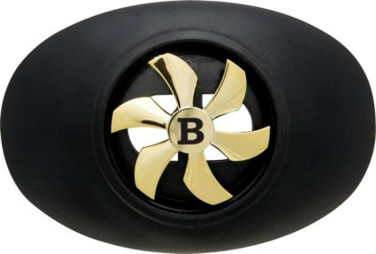 battle oxygen spinner convertible mouthguard dick 39 s sporting goods. Black Bedroom Furniture Sets. Home Design Ideas
